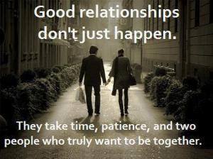 relationships2