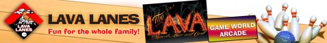 lava77