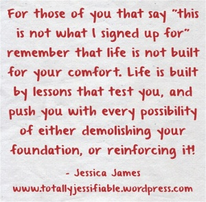 For-those-of-you-that