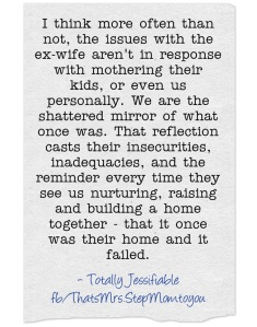I-think-more-often-than