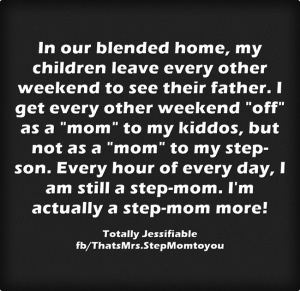 In-our-blended-home-my